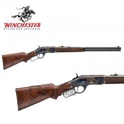CARABINE WINCHESTER M1873...