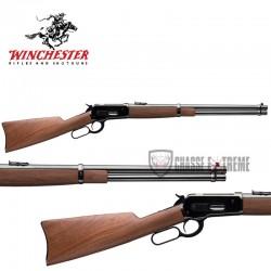 CARABINE WINCHESTER M1886...