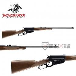 CARABINE WINCHESTER M1895...
