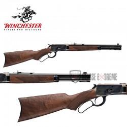 CARABINE WINCHESTER M1892...