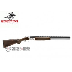 FUSIL WINCHESTER SELECT LIGHT