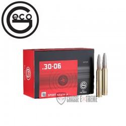 50 Munitions GECO cal 30-06...