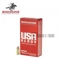 50 MUNITIONS WINCHESTER USA...