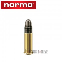 50 MUNITIONS NORMA BIATH...