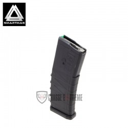 CHARGEUR SMARTMAG 30 CPS...