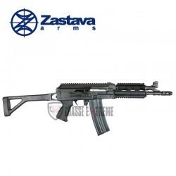 CARABINE ZASTAVA M21 BS...