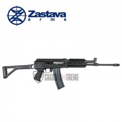 CARABINE ZASTAVA M21 ABS...