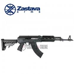 "CARABINE ZASTAVA M05 E3 16""..."