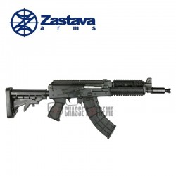 "CARABINE ZASTAVA M05 C1 10""..."