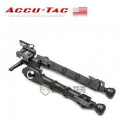 BIPIED ACCU-TAC SR-5 G2 QD