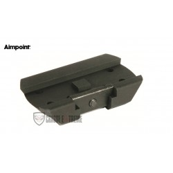 EMBASE AIMPOINT MICRO...
