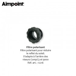 FILTRE AIMPOINT ARD MOD...