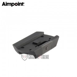 EMBASE AIMPOINT MICRO POUR...