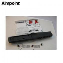 Montage Rail AIMPOINT Pour...