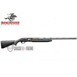 """Fusil-WINCHESTER-Sx4-Composite 3"""" 1/2-Cal 12/89"""