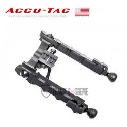BIPIED ACCU-TAC HD-50