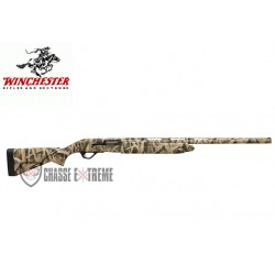 FUSIL WINCHESTER SX4 WATERFOWL