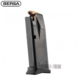 CHARGEUR BERSA THUNDER...