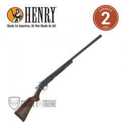 """FUSIL SUPERPOSE HENRY 1CP 26"""""""