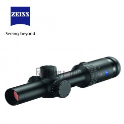 LUNETTE ZEISS CONQUEST V4...