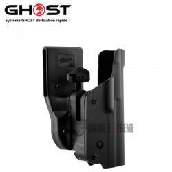HOLSTER GHOST POUR STEYR...