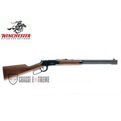 CARABINE WINCHESTER M94...