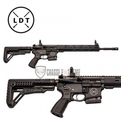 CARABINE LDT 15 L5 M-LOCK...