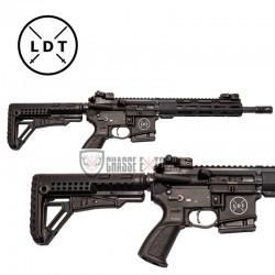 CARABINE LDT 15 L4S M-LOCK...