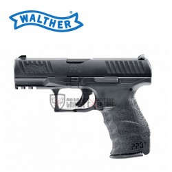 PISTOLET WALTHER PPQ...