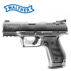 PISTOLET WALTHER Q4 SF OR...