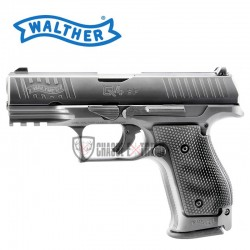 PISTOLET WALTHER Q4 SF 15...