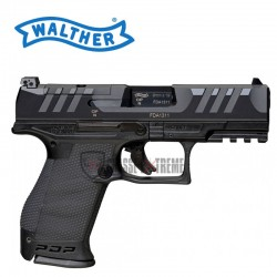 PISTOLET WALTHER PDP...