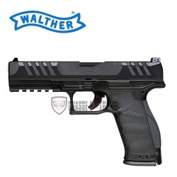 PISTOLET WALTHER PDP FULL...