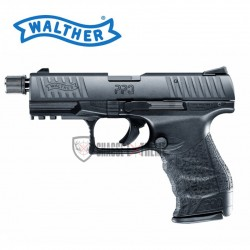 PISTOLET WALTHER PPQ M2...