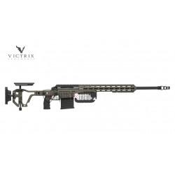 carabine-militaire-victrix-scorpio-v-26-cal-300-win-mag-vert