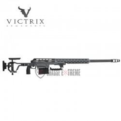 carabine-militaire-victrix-tormento-v-30-cal-375-cheytac-gris