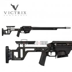 carabine-a-verrou-victrix-venus-x-24-noire