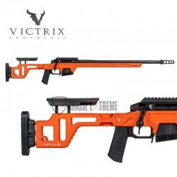 carabine-a-verrou-victrix-venus-x-24-orange