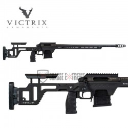 carabine-tld-victrix-venus-v-24-noire
