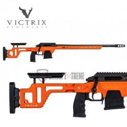 carabine-de-tir-a-longue-distance-victrix-venus-v-24-orange