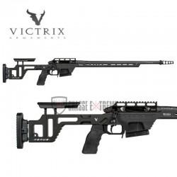 carabine-de-tir-a-longue-distance-victrix-venus-t-24-noire