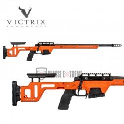 carabine-de-tir-a-longue-distance-victrix-venus-t-24-orange