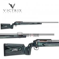 carabine-victrix-target-v-cal-65-creedmoor-smokey-grey