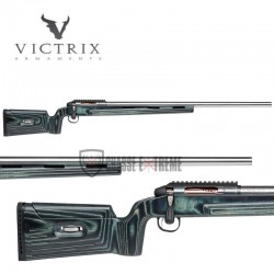 carabine-victrix-target-v-cal-6-xc-smokey-grey