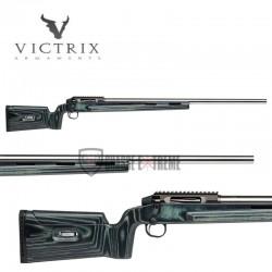carabine-victrix-target-t-cal-65-creedmoor-smokey-grey