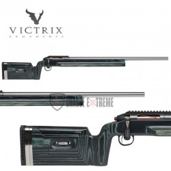 carabine-victrix-absolute-v-calibre-308-win-smokey-grey