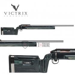 Carabine VICTRIX Absolute V...