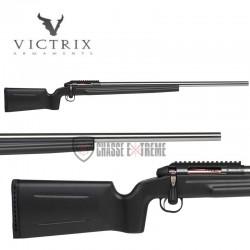 carabine-victrix-target-blackbelt-v-series