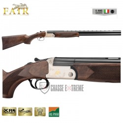 FUSIL FAIR SUPERPOSE...