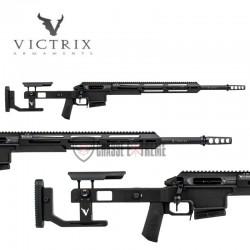 carabine-a-verrou-victrix-gladio-x-24